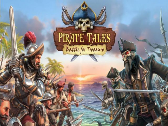 Private Tales: game online hay cho android